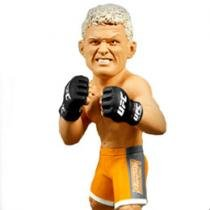 Boneco UFC Jason Miler