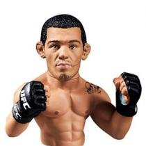 Boneco UFC José Aldo - Ultimate Collector - Round5