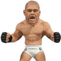 Boneco UFC Mauricio Shogun
