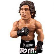 Boneco UFC Urijah Faber Ultimate Collector