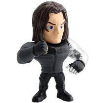 Boneco Winter Soldier Civil War - DTC
