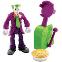 Bonecos Super Friends Coringa