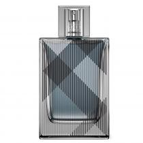 Brit for Men Eau de Toilette Burberry - Perfume Masculino - 50ml - Burberry