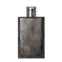 Brit Rhythm Intense Eau de Toilette Burberry - Perfume Masculino - 90ml - Burberry
