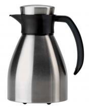 Bule Inox 600ml - Invicta