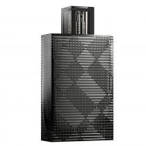 Burberry Brit Rhythm Eau de Toilette  Burberry - Perfume Masculino - 90ml - Burberry