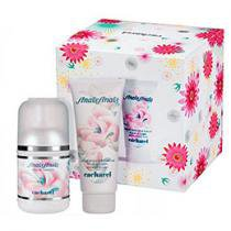 Cacharel Anais Anais Coffret