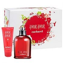 Cacharel Coffret Perfume Feminino