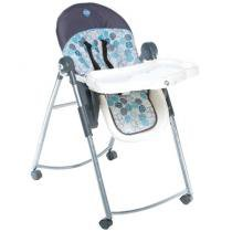 Cadeira de Papinha Safety 1st Adap Table