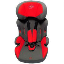 Cadeira para Auto Baby Style