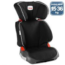 Cadeira para Auto Britax Adventure Alex