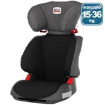 Cadeira para Auto Britax Adventure Felix