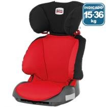 Cadeira para Auto Britax Adventure Olivia