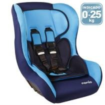 Cadeira para Auto Nania Trio SP Comfort I