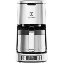 Cafeteira Elétrica Electrolux CMP60 - Expressionist Collection CMP60 25 Xícaras Inox