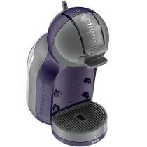 Cafeteira Expresso 15 Bar Arno Dolce Gusto Mini Me - Roxa