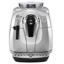 Cafeteira Expresso Saeco Xsmall - Philips HD8745/41