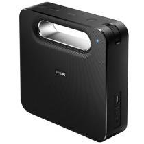 Caixa de Som Bluetooth - Philips BT5580B 10W RMS