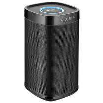 Caixa de Som com Bluetooth - Entrada USB - Pulse SP204