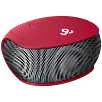 Caixa de Som GoGear 3 Way Awesome - 03W RMS