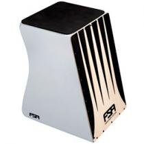 Cajon Inclinado FSA Elite - Branco