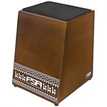 Cajon Inclinado FSA Latin Series FL 12 - Cereja