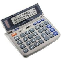 Calculadora de Mesa - Elgin MV-4121