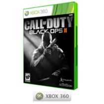 Call of Duty Black Ops II Ediçao Limitada