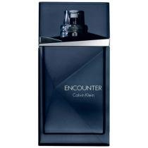 Calvin Klein Encounter for Men - Perfume Masculino Eau de Toilette 50ml