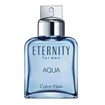 Calvin Klein Eternity Aqua Men