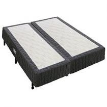 Cama Box King Size 192x203cm