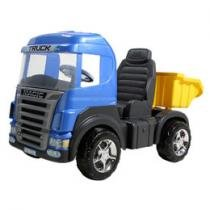 Caminho Big Truck