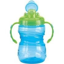 Caneca Fun 300ml - Kuka