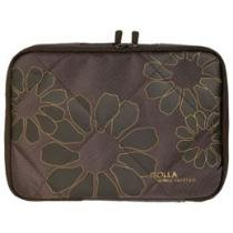 Capa para Notebook até 10 Polegadas - Golla Sleeve Grape G621