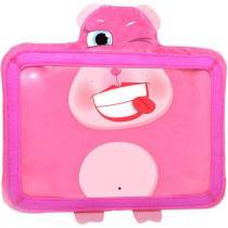 Capa para Tablet 7 a 8 Rosa Rosy - Wise Pet