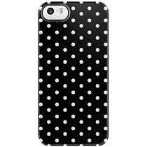 Capa Protetora Mini Bolas para iPhone 5 5S - Uncommon