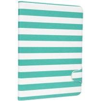 Capa Protetora Stripes para Mini iPad - Geonav