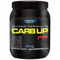 Carb Up Super Formula Açai c/Guaraná 800g