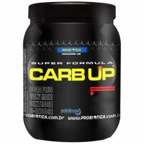 Carb Up Super Formula Açai c/Guaraná 800g - Probiótica