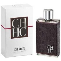 Carolina Herrera CH Men Perfume Masculino - Eau de Toilette 200ml