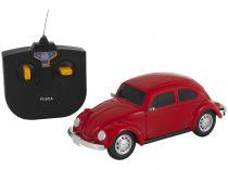 Carrinho de Controle Remoto Volkswagen Fusca - CKS 07 Funções