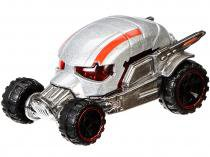 Carrinho Hot Wheels - Marvel Ant-Man - Mattel