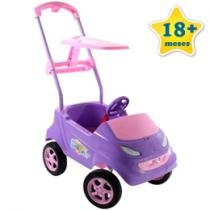 Carro Baby Car
