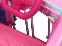 Carro de Empurrar Minnie Disney - Xalingo
