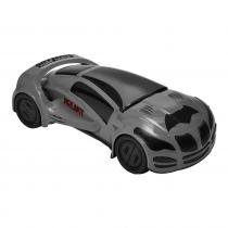 Carro Fricção Speedy Force Batman Vigilante - Candide - Candide
