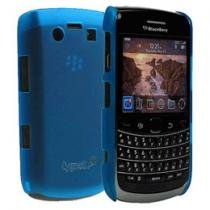 Case Protetor para BlackBerry Bold 9700