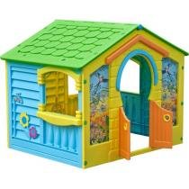 Casinha do Campo - Rinke Toys