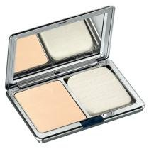 Cellular Treatment Foundation Powder Finish La Prairie - Base Facial - La Prairie
