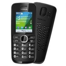 Celular Dual Chip Nokia 110 Desbloqueado TIM