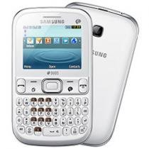 Celular Dual Chip Samsung Ch@t 226 Duos